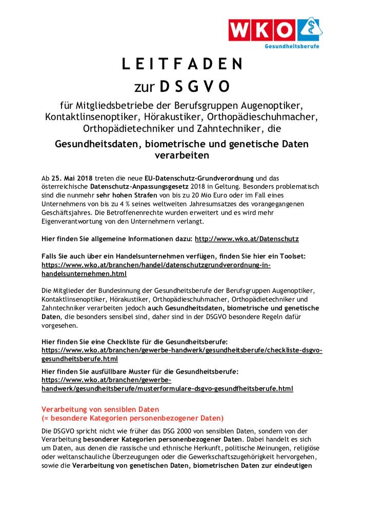Editorial Rotweiss 22017 Wer Zum Team Gehört